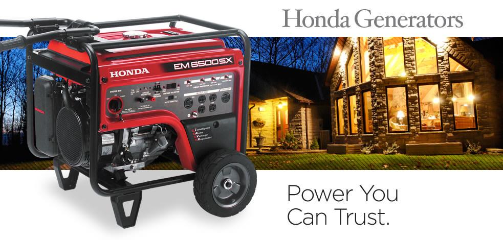 un generator de curent este nelipsit intr-o casa