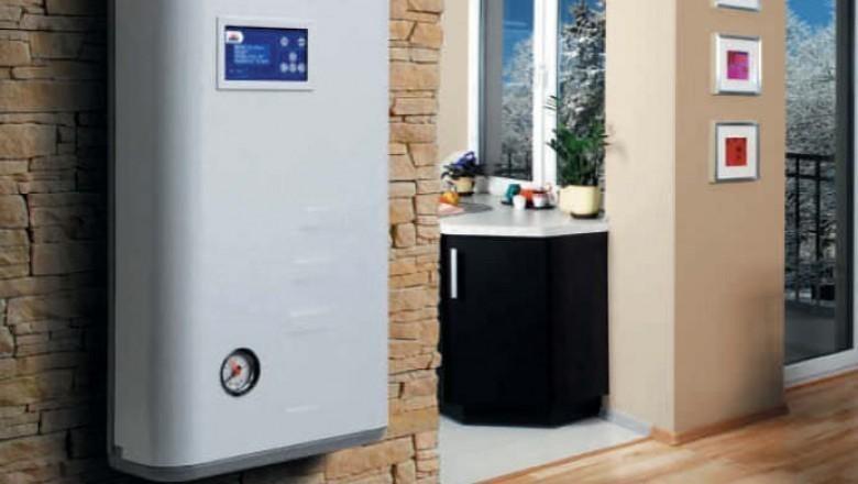 tu la ce caracteristici te uiti cand alegi un boiler electric?
