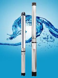 de ce ai nevoie de o pompa submersibila buna
