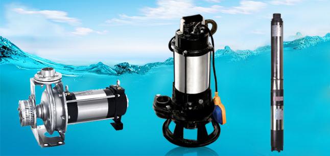 cum alegi cea mai buna pompa submersibila si la ce pret