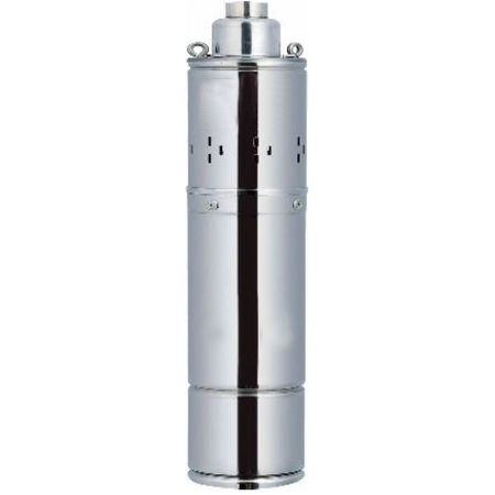 pompa submersibila ruris aque 40 la pret foarte bun