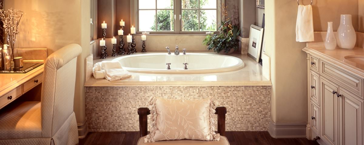 cele mai bune cazi de baie cu hidromasaj