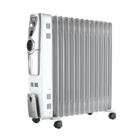 calorifer electric cu ulei Heinner HCU S13