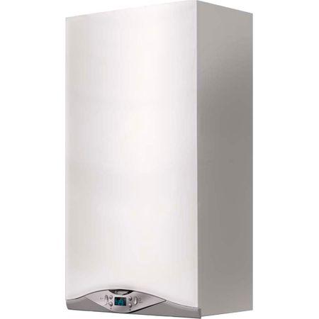 Centrala termica murala in condensare Ariston Cares Premium 24 EU la pret decent