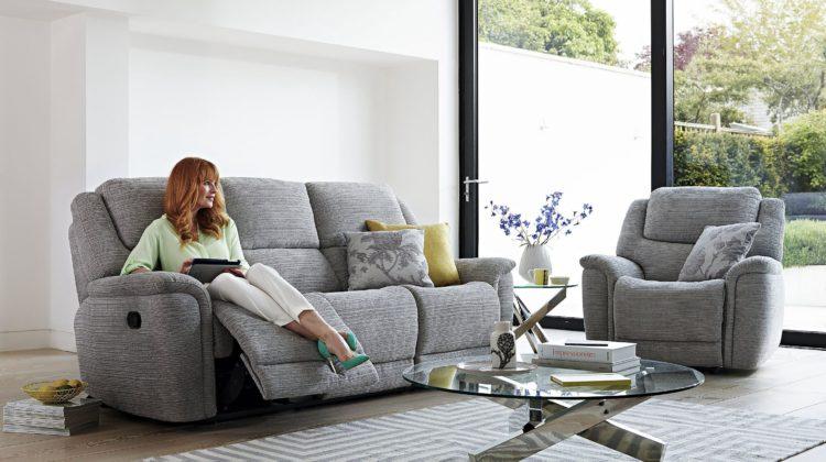Cum gasesti cea mai buna canapea extensibila in 2020? Vezi Top 5!