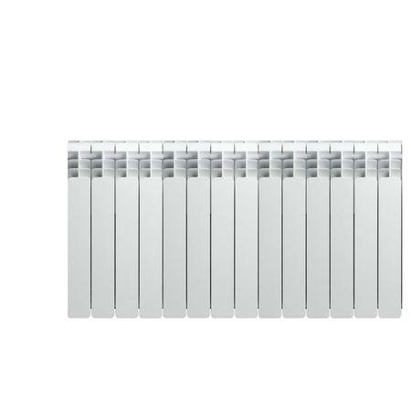Calorifer/Radiator aluminiu Faral Maranello 500 14 elementi ieftin