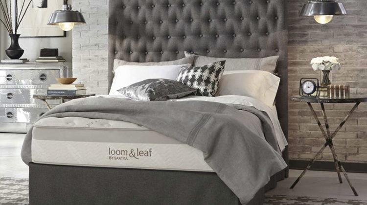 Care este cea mai buna saltea de pat 160×200 cm?