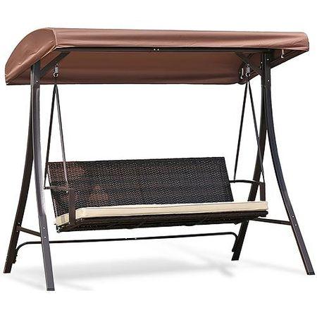 O piesa de mobilier ideala este oferit de Artool