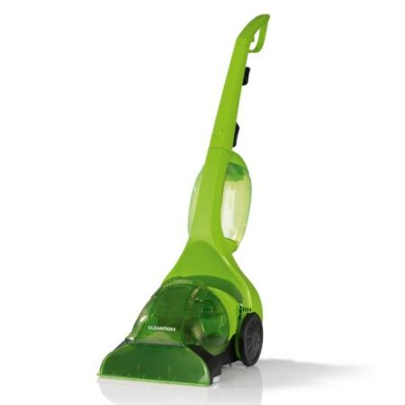 Aparat de aspirat la pret bun Cleanmaxx Carpet Washer PRO