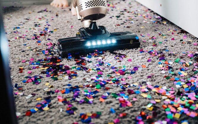 Cleanmaxx Carpet Washer PRO – tot ce e mai bun pentru covorul tau
