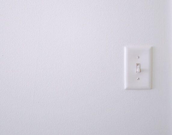 Tipuri de intrerupatoare de casa