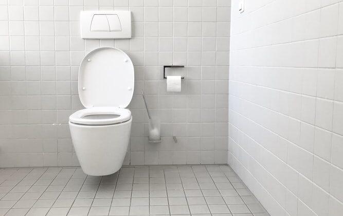 Ghid: Cum aleg cele mai bune rezervoare WC incastrate la pret decent?