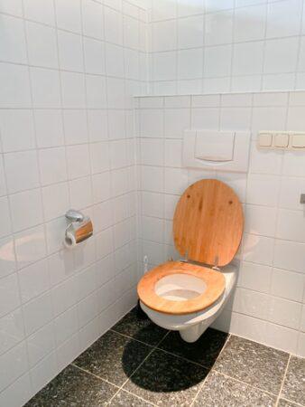 Rezervoare WC incastrate pentru acasa