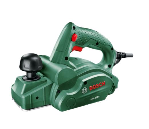 Rindea electrica Bosch pentru activitati de tip hobby