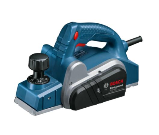 Rindea electrica Bosch la pret bun pentru activitati profesionale