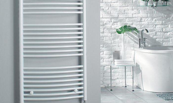 Cum aleg cel mai bun calorifer de baie portprosop pentru casa mea?
