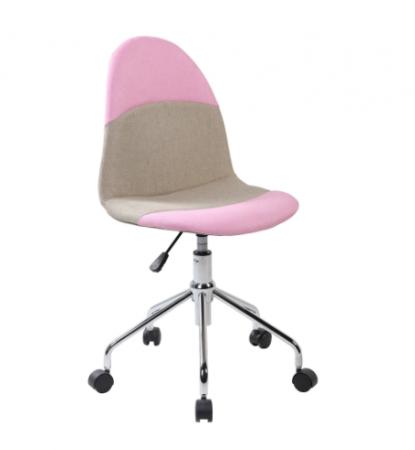 Achizitioneaza noi obiecte de mobilier pentru casa ta, la pret ideal.