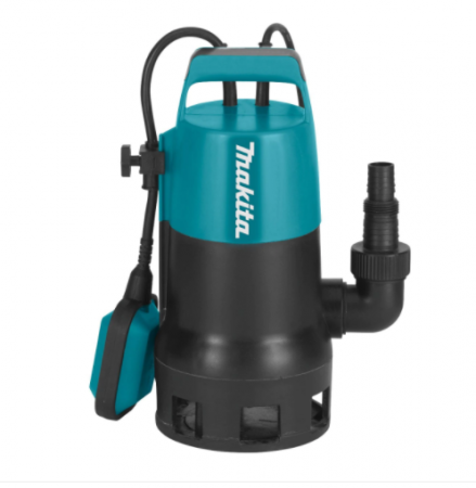 Alege o pompa submersibila pentru apa murdara ideala pentru casa ta.