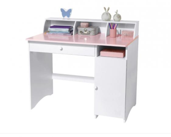 Bucura-te de un birou de scris pentru copii ieftin si de calitate.