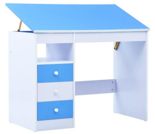 Opteaza pentru un element de mobilier ideal pentru casa.
