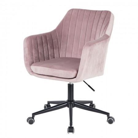 Integreaza la tine acasa noi piese de mobilier la pret bun.