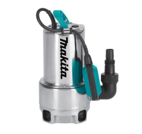 Achizitioneaza un dispozitiv ideal pentru pomparea apei in locuinta.