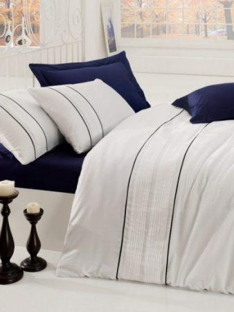 Foloseste un accesoriu nou pentru dormitor, in asa fel incat sa poti dormi fara probleme.