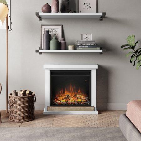 Ofera un plus de confort casei tale apeland la un element de decor.