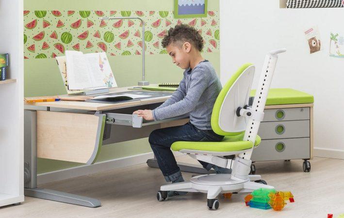 Achizitioneaza un birou de scris pentru copii ideal pentru casa ta.