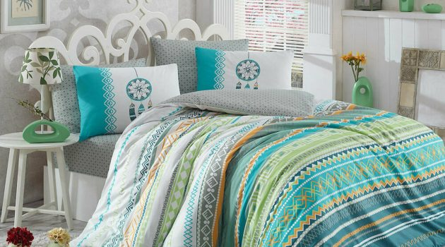 Opteaza pentru lenjerii de pat ieftine de calitate pentru casa ta.
