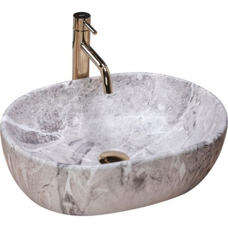 Bucura-te de un nou element pentru baie, la pret bun si de calitate.