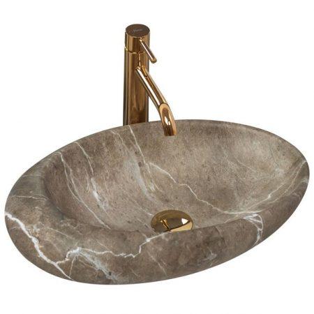 Foloseste un lavoar baie pe blat perfect pentru casa ta.