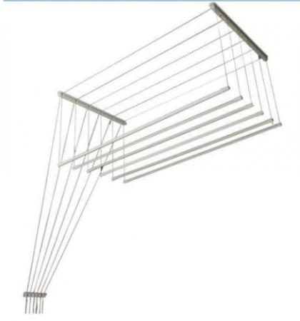 Alege un uscator rufe de tavan ideal pentru casa ta.