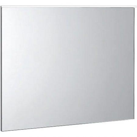Opteaza pentru o oglinda baie cu led la pret bun si de calitate.