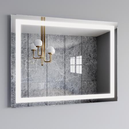 Bucura-te de oferte ideale in ceea ce priveste o oglinda baie cu led!