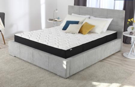 Integreaza un mod ideal de a dormi linistit si relaxat la tine acasa, la pret bun!