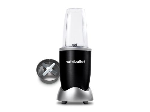 Opteaza pentru un aparat Nutribullet ieftin si de calitate.
