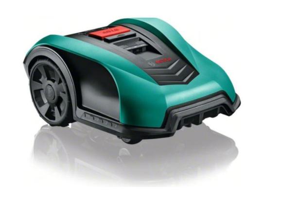 Opteaza pentru cel mai bun robot de tuns iarba, la pret bun si de calitate superioara!