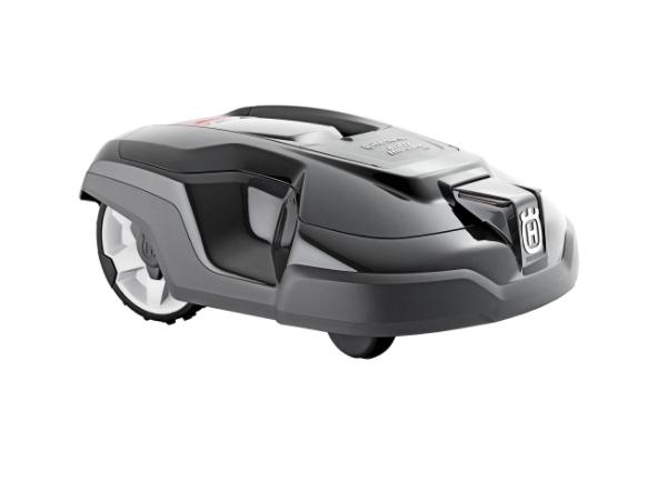 Integreaza cel mai bun robot de tuns iarba la tine acasa, apeland la modelul potrivit pentru tine.