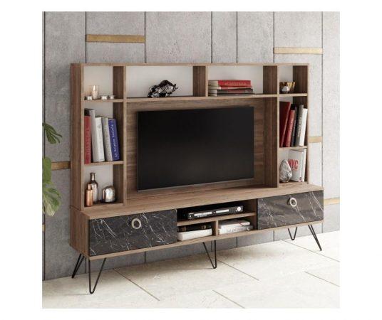 Descopera cea mai buna comoda TV pentru living, simplu, rapid si foarte eficient.
