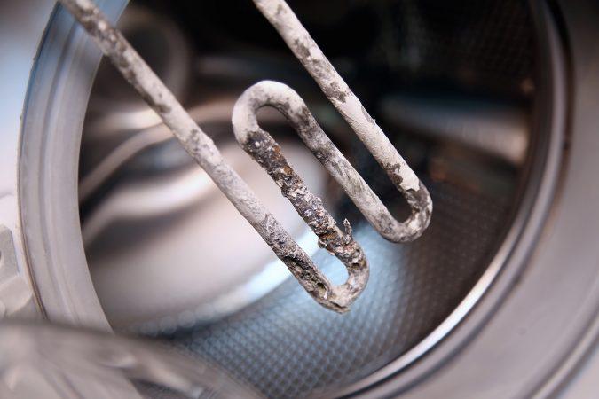 Foloseste cel mai bun dedurizator de apa pentru casa ta, la pret bun si de calitate superioara.
