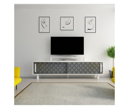 Organizeaza-ti mult mai bine spatiul pe care il ai la dispozitie, folosind piesele de mobilier