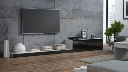 Opteaza pentru o piesa de mobilier de calitate superioara, luand in considerare caracteristicile sale.
