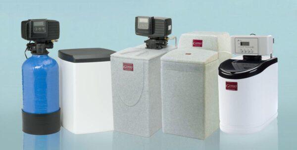 Utilizeaza un aparat special conceput pentru transformarea apei, simplu si foarte eficient!