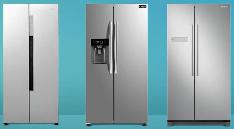 Cea mai buna combina frigorifica in 2021? Vezi aici 5 modele perfecte!