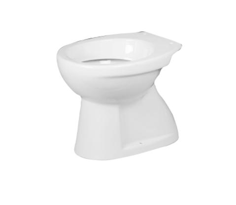 Evita sa depasesti bugetul avut la dispozitie, optand pentru cel mai bun vas de toaleta!