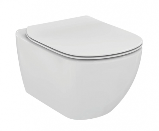 Transforma complet baia ta, avand la dispozitie cel mai bun vas de toaleta indiferent de bugetul alocat.
