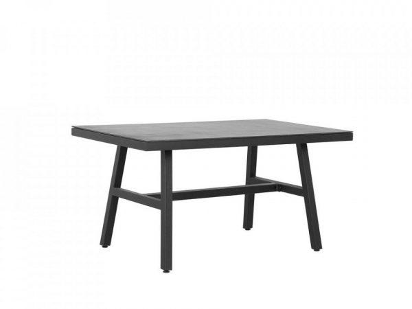 Transforma gradina ta intr-un loc de relaxare si confort, apeland la piesele de mobilier potrivite.