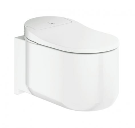Integreaza un dispozitiv special conceput pentru baia ta, la pret bun si de calitate superioara!