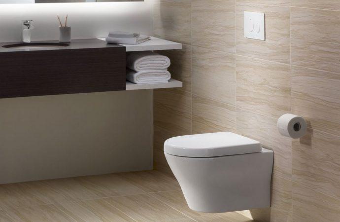 Beneficiaza de cel mai bun vas de toaleta pentru casa ta, care sa-ti fie extrem de util oricand ai nevoie!